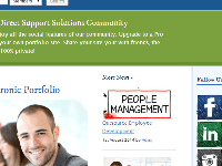 Wordpress multisite Maintenance & SEO consultant