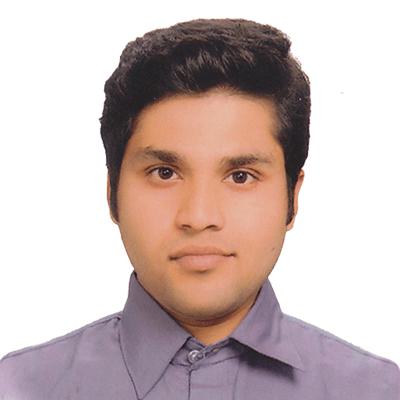 Md. Rakib Ul Islam