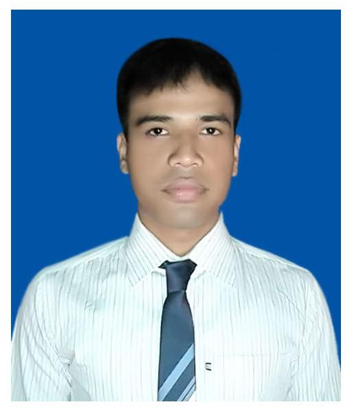 Vubon Chandra Roy